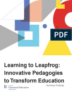 Learning-to-Leapfrog-Policy-Brief-Web