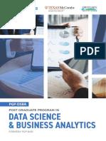 Pg program dba.pdf