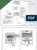 B8888 E-28 Rev 1  ESD Block Diagram_93447029_115151552