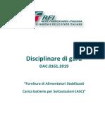 DAC_0161_2019_DISCIPLINARE DI GARA.pdf