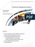 Improving_Safety_of_Burner_Management_Systems-_Spartan_Controls