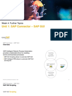 openSAP_rpa2_Week_04_All_Slides
