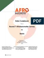 ben_r7_codebook_eng