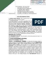 Exp. 02534-2019-0-2101-JP-FC-02 - Resolución - 04493-2020