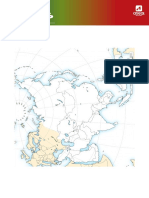 continentes_81109_98087_98015.pdf