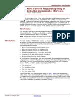 xapp058.pdf