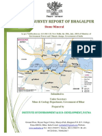 DSR-SM-Bhagalpur