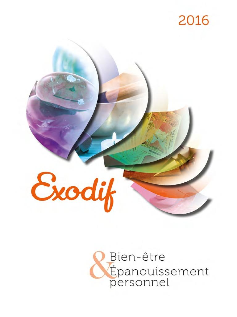 Collier Femme,Homme,Zen Attitude,Arbre de Vie,Améthyste,Aventurine,Opale,Cuir,FR