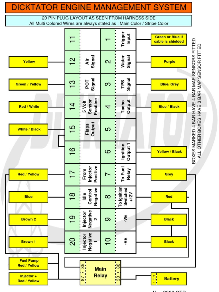1512114660?v=1 corsa injection wiring diagram 100 images opel zafira wiring vauxhall corsa 1.2 wiring diagram at panicattacktreatment.co