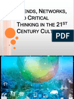 Trends-Networks-and-Critical-Thinking (1)