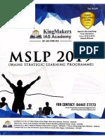 MSLP_Book_2019_KingMakers