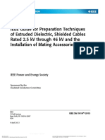 IEEE STD 1816