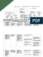 Bagan Patofisiologi dan Renpra