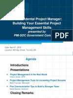 0-PMI-SOC-The+Accidental+PM_intro.pdf