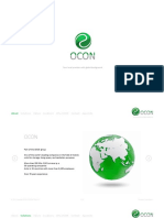 OCON-PPT-Updated