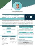 Curriculum Christopher MODIFICADO NANCY.docx