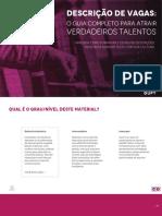 GUPY-Ebook_Descricao_de_Vagas.pdf