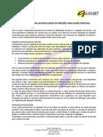22923770_como-especificar-um-regulador-de-pressao-para-gases-especiais