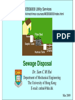 Sewage_Disposal,Hh