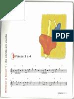 OPião.pdf
