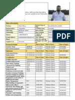 Aplication Form PDF.pdf