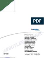 telestart_t91.pdf