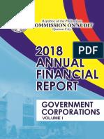 2018_AFR_GCs_Volume_I.pdf