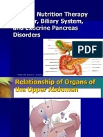 MNT-for-Liver-Biliary-System-and-Exocrine-Pancreas-Disorders.ppt