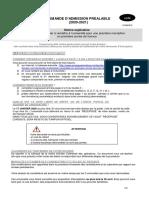 notice_50676#19.pdf