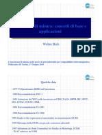 Incertezza_di_misura_concetti_di_base_e_applicazioni.pdf