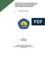 Karya_tulis_ilmiah_asuhan_keperawatan_pa.doc