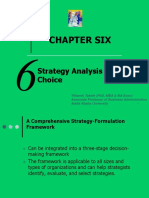 CH. 6 Strategy Analysis and Choice.pdf