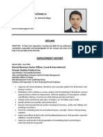 CV-R.FPCIII.2019.01.doc