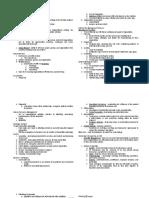 BA PRELIMS 1ST SEM.pdf