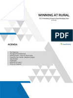 Winning at Rural - Secondary Research + Suggestions.pdf