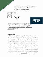 La enseñanza del cine.pdf