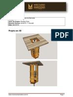 Projeto - tupia de bancada.pdf