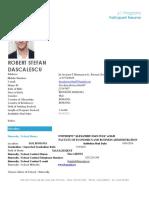 UPDATE_STEFAN_DASCALESCU.pdf
