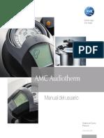 Manual de usuario AMC Audiotherm.pdf