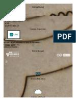 187 sensor Projects - Arduino Project Hub.pdf