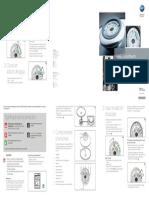 Manual de usuario AMC Visiotherm.pdf