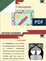 2.1 EL MONOPOLIO.ppt