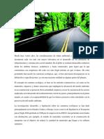 carreteras ecologicas (2)