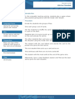 advice-needed.pdf