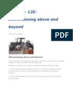28.Field Dimensioning.pdf