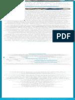 Captura de pantalla 2020-01-21 a la(s) 6.11.27 a.m..pdf