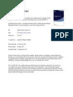 kuesioner kepatuhan perawat (2).pdf