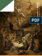 fffPrep_Natal-web01