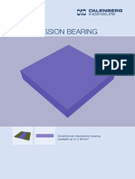 info-compression-bearing