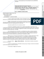 6DBE3FC1C8EE33_decisaopm.pdf